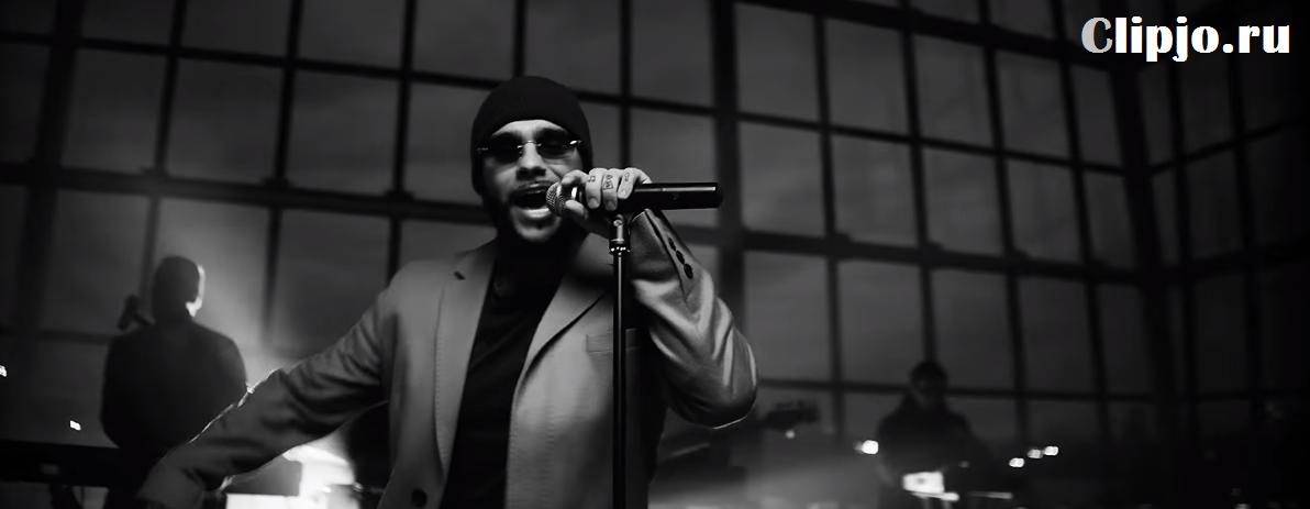 Клипы Rap  Жанр  Новые Rap клипы смотреть онлайн