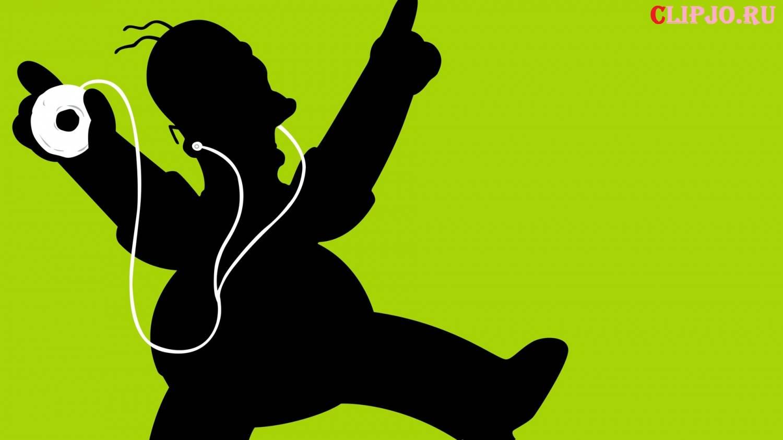 скачать музыку зарубежный рок лучшее